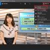 Windows標準アプリで動画ファイルをカットしたい。