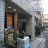 下町 上野の河豚屋  きくち