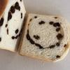 プレーンとれーずん食パン 普段使いにちょうどいい 「一本堂 武蔵新城店」