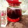 【保存版】美味しい紅茶の淹れ方