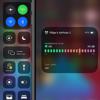 朗報! iOS14では「リアルタイムオーディオ音量測定機能」を搭載〜コントロールセンターから確認できるのが大きい!〜