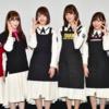 けやき坂461stアルバム「走り出す瞬間」が本日発売!!メンバーが東京のCDショップにサプライズで訪問