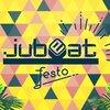 jubeat festo 新要素の話とか