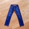 ズボン育ちなので 恥ずかしくって「パンツ」って言えない!