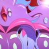 『ポケモンGO』その全てが凶悪、カラマネロの性能は?