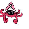 ポケモンUSUM|色違いカプ・テテフを世界大会予選の参加賞にするということ【ポケモンWCS2019】