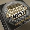 Dancemania Super Classics Best