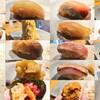 【立喰い寿司 あきら 築地店】寿司の名店「鮨龍尚」の味をコスパ良く食べることができる今人気の立食い寿司店