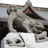 関東ふれあいの道 栃木No.17 名刹と旧跡を訪ねる道 概要編