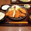 和洋折衷な食べ物、海藻、定食、マイベスト3【過去記事より】