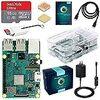 自宅介護DIY.Arduino.ラズパイ.Linux.Toilet Logger(2)