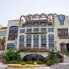 SHDLホテル録 - Shanghai Disneyland Hotel