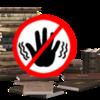 【オススメの読書法】ヒントは本は読むものではなく使うもの