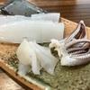 釣り人の特権『贅沢飯』
