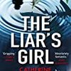 紹介:The Liar's Girl
