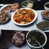 韓国式誕生日の祝い方