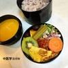 イライラに…菊菜、キウイ。