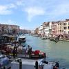 ベネチア散策 ~2014欧州旅行記 その24~