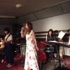 【音楽教室イベント】7/23(日)School Band Club Vol.13レポート!