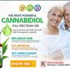 Leaf X CBD Oil Reviews - Rapid Formula For Chronic Pain & Anxiety!