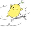 マヤ暦 K224【黄色い種】柔軟な思考で変化を選択しよう!