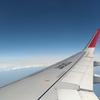 2019 懸賞で当たったエアアジア航空券で行く台湾旅行記⑮ 〜最終回 おうちへ帰ろう編〜