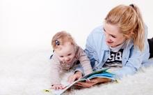 絵本から始める英語!読み聞かせにおすすめな10冊