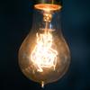アイデアマンになるためにバイブル本『アイデア大全』の42ツールを3ヶ月かけて実践したので全部解説する