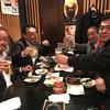 食い道楽ぜよニッポン❣️ 熊本 焼き鳥 鍋炭鶏菜 鶏乃門❗️