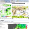 【台風19号の進路】台風19号は13日にも『非常に強い』勢力で関東に上陸か!?上陸時940hPaなら歴代5本の指に入る勢力に!台風15号の再来か!気象庁・米軍・ヨーロッパ中期予報センターの予想は?