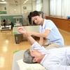 【OT】作業療法士の私が、病院から地域の訪問リハビリに転職した理由。