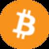 ビットコイン(Bitcoin)とは?特徴・価格チャート・取引所情報のまとめ