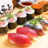 【オススメ5店】四ツ谷・麹町・市ヶ谷・九段下(東京)にある居酒屋が人気のお店