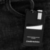 Bluetooth ヘッドホンアンプ