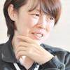 全員えこひいきしました、バレーボール全日本女子監督の中田久美さんが素敵!