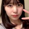 あいこじデイリーまとめ 【大阪の直接お話し会、楽しかったです!】 2021年7月10日(土) (小島愛子 STU48 2期研究生)