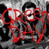 GREEN DAYがニューアルバム「Father Of All…」からのセカンドシングル「Oh Yeah!」のリリースを発表!リリース日は1月16日!