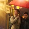 ソン・イェジン&チョン・ヘイン魅力全開「よくおごってくれる綺麗なお姉さん」