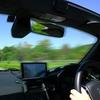 高温になりがちな車内対策。断熱フィルムや日よけはどれがいい?