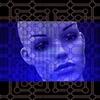 AIアナウンサー「荒木 ゆい」人工知能が声優に代わる日