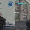 【地球防衛軍5】プレイ日記#39 オフM70 ~ 72:濃霧再び。ロボットボムが大活躍!【PS4】