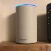 Amazon Echoを10ヶ月間使ってみて