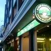 タイ南部の商都「ハジャイ」のカフェで休みながら②