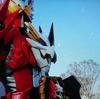 仮面ライダーセイバー第三十五章感想エモーショナルドラゴン復活
