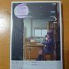 安達としまむら、BD&DVD第2巻フラゲ日!