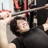 レスリング吉田沙保里選手の握力は20kgしかないんだぜ。