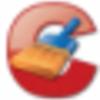 定番の不要ファイルクリーナー CCleaner がバージョンアップ (2.22.968 => 2.23.993)