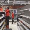 スーパーマーケットが脱プラしてみたら! swelog weekend