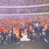 fripSideのライブ2月23日 仙台公演に行ってきましたので