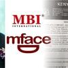 mface 3名幹部起訴 懲役最高15年の重罪
